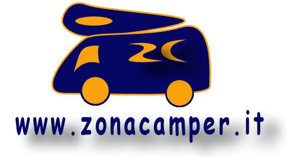 www.zonacamper.it